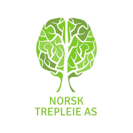 http://norsk-trepleie.no/wp-content/uploads/2021/02/cropped-EmbeddedImage.png